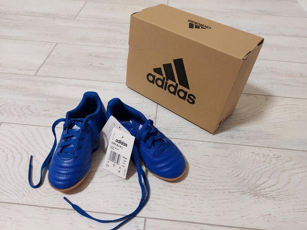 Кроссовки для футбола adidas Copa.