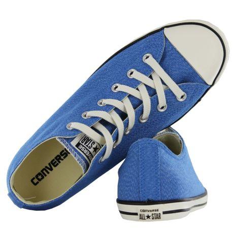 Кеды Converse. Оригинал. Новые, в коробке