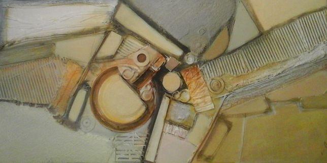 Quadro Roberto Uehara - Pintura, arte