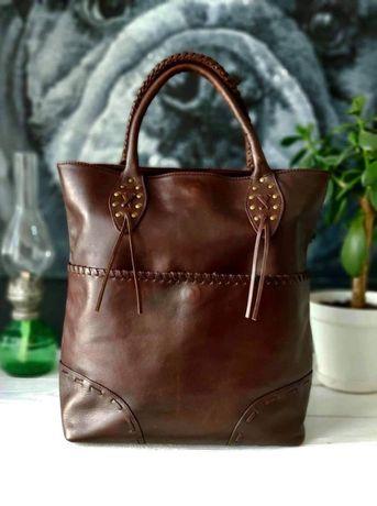 Шикарнейшая сумока