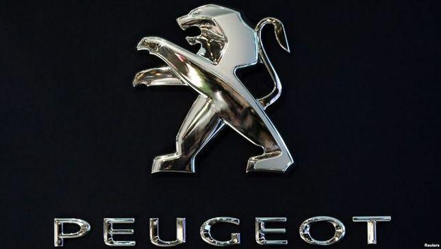 Услуги по диагностике  ремонту авто CITROEN,PEUGEOT,DS