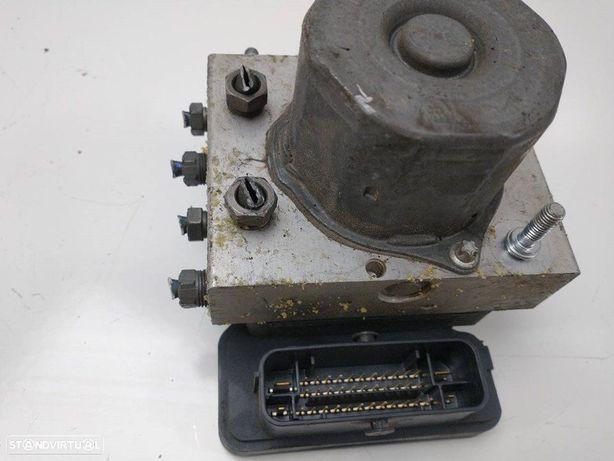 269538 Módulo de ABS FORD TRANSIT CUSTOM V362 Van (FY, FZ)
