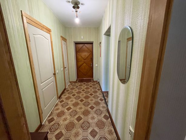 Сдам в аренду  1-ную квартиру по адресу Манежный переулок, 4
