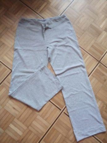 Spodnie dresowe damskie Adidas 44nowe