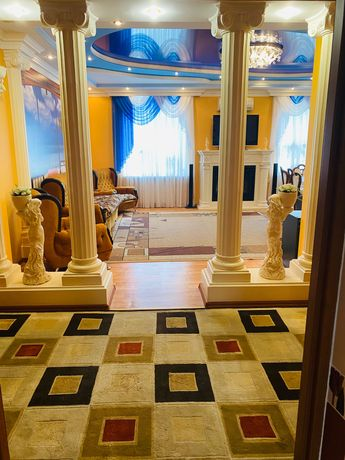 Продам элитную квартиру Бердянск