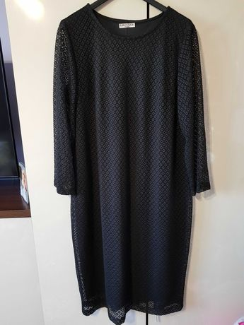 Nowa sukienka 46