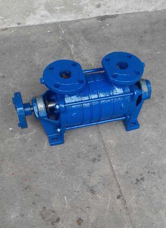 Pompa Grudziądzka SKA 6.03 hydroforowa wirnikowa 12m3/h