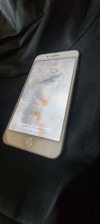 iPhone 7+ 32 или обмен с моей доплатой