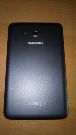 Планшет Samsung Galaxy Tab 3 на запчасти