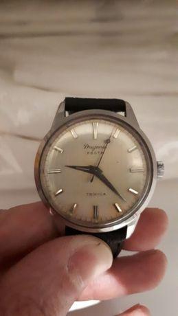 Niemiecki zegarek Dugena festa tropica