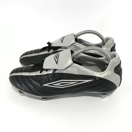 Бутсы Umbro Elevate-A (6 шиповки) nike mercurial x tiempo бампы adidas