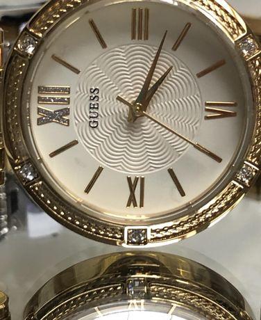 Знижка! Женские часы, годинник Guess, Michael Kors, Versus