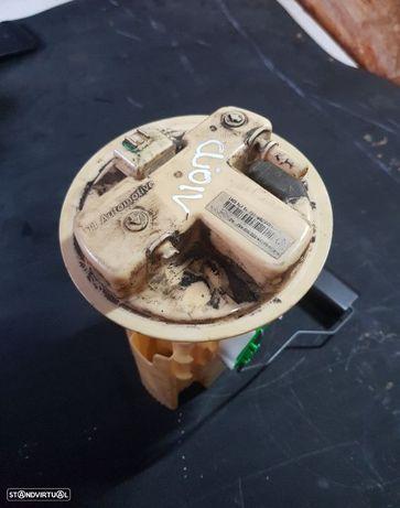Bomba do Deposito de Combustível Renault Clio IV 1.5 Dci