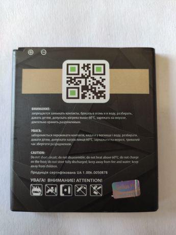обміняю б/у батарейку для samsung g530/j5