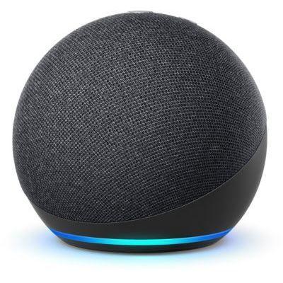 All-new Echo Dot (4th Gen, 2020 release) | Smart speaker with Alexa