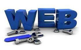 Продвижение, поддержка, доработка сайтов от частного вебмастера