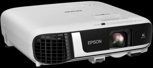 Projektor Epson H978B