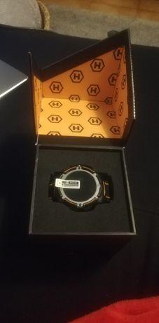 Smartwatch Hammer GPS