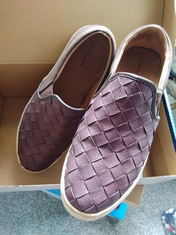Sapato/Sapatilha homem Zara 42