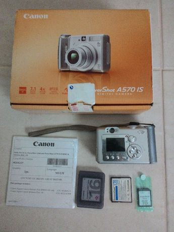 Canon PS A570IS_01