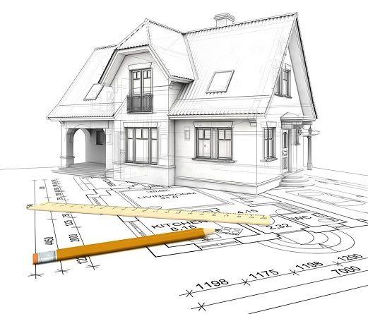 Проектування індивідуалтних житлових будинків, Господарських будинків