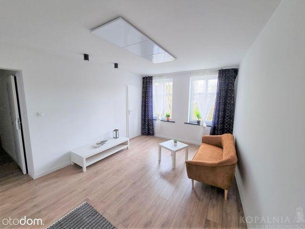 Na sprzedaż mieszkanie 2 pokojowe po remoncie!!!