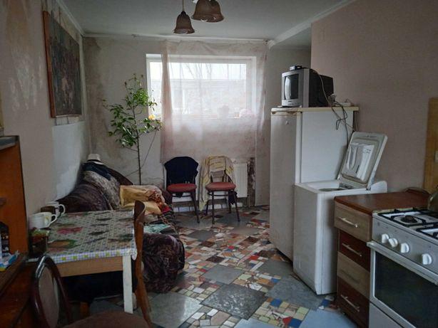 Сдам комнату. Киевский район