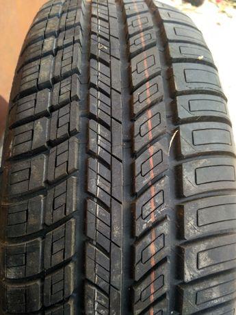175/60 R14 79T Michelin Energy 175 60 R14 1шт 175/60R14