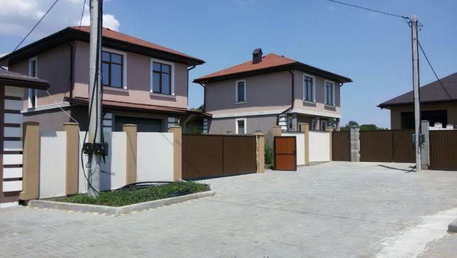 Рассрочка без удорожания. Продам Одессе готовый дом на 6 сотках+гараж