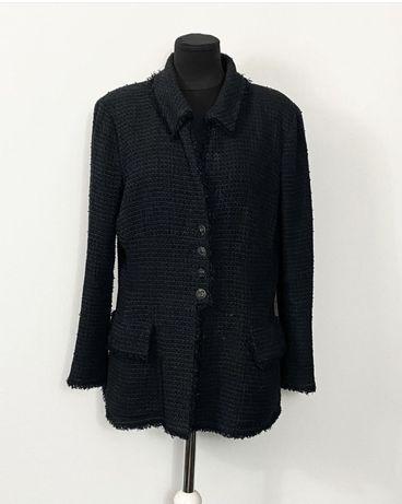 Пиджак Chanel. Люкс бренд. Оригинал.
