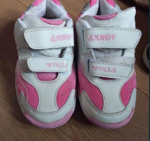 Кроссовки кроссы деми утеленные теплые кроссы кроссовки ботиночки