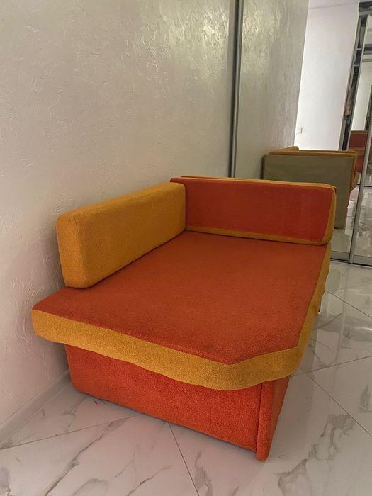 Диван-кровать Софиевская Борщаговка - изображение 1