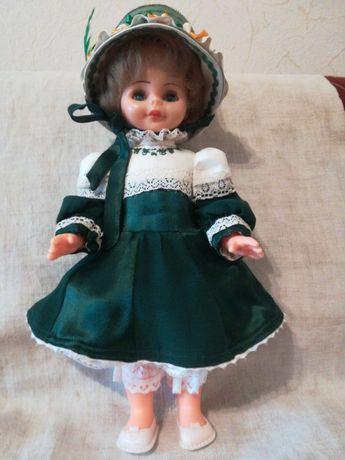 Пошью одежду для кукол