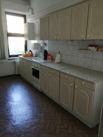 Pokój lub całe mieszkanie do wynajęcia również na kwarantannę