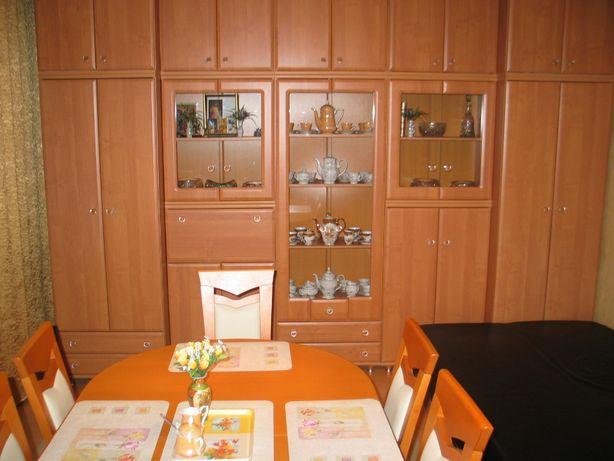 Sprzedam mieszkanie 2 pokoje 50 m2 na sprzedaż Nowy Bieżanów Kraków
