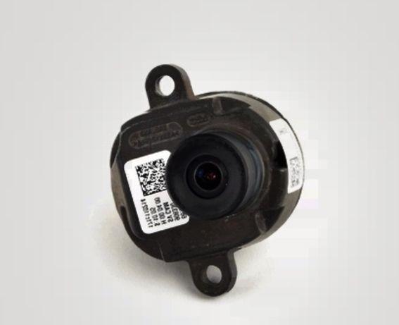 Камера кругового обзора BMW f30 f32 f10 f06 e70 ОРИГИНАЛ 66539240352