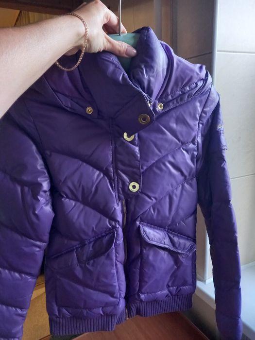 Куртка adidas  орининал, ХС (40-42) Кропивницкий - изображение 1