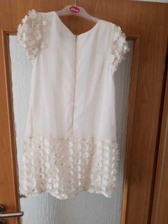 Sukienka Mayoral 152