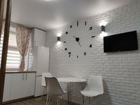 Сдам очень классную квартиру на Подолье!