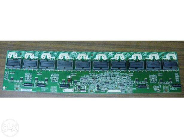 Inverter T370HW02