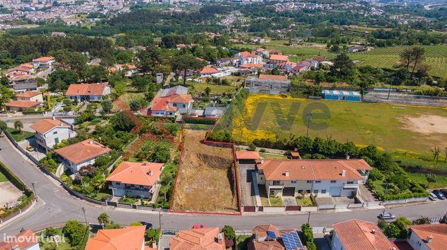 Terreno  Venda em Merelim (São Paio), Panoias e Parada de Tibães,Braga