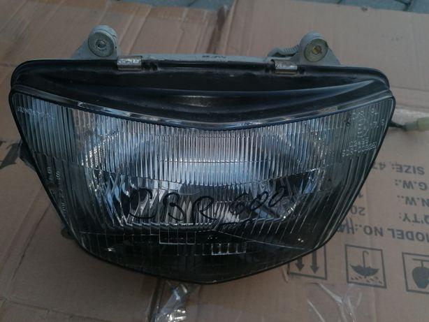 Honda CBR 600 F3 95-98 lampa przód