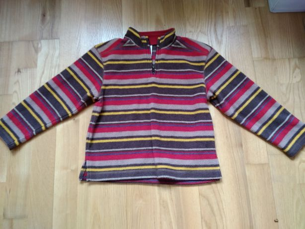 Bluza ciepła 110