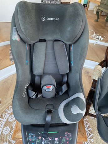 Cadeira para Bebé