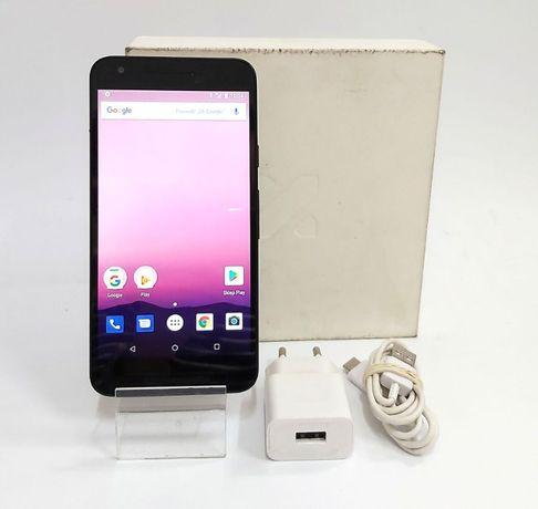 Telefon LG NEXUS 5X