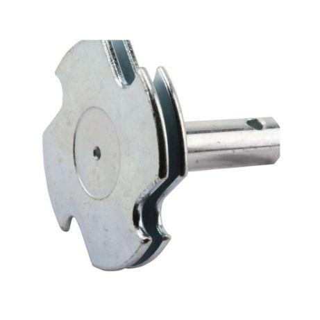 Trzymak Big-Pack 954542.0 aparatu wiązania sznurka Krone Prasa kostka