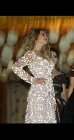 Выпускное/ вечернее платье