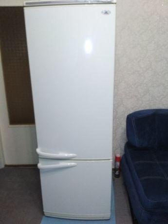 Холодильник Атлант-1700-00 КШД-340/80