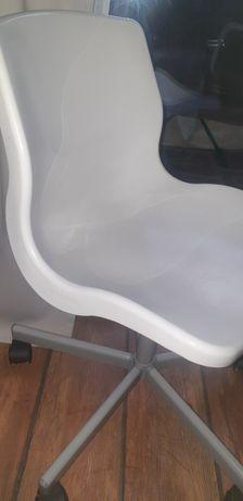 Krzesło, fotel obrotowy ikea