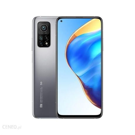 Zamienię Xiaomi mi 10t pro na Huawei p30 pro